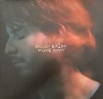 Bobby Bazini : Move Away (LP)