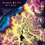 Spiegel, Laurie : Unseen Worlds (CD)