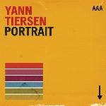 Yann Tiersen : Portrait (4LP)