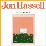 Hassell, Jon : Vernal Equinox (CD)