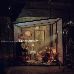 Stephan Moccio : Tales Of Solace (LP)