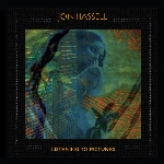 Hassell, Jon : Listening To Pictures (CD)