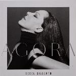 Bebel Gilberto : Agora (LP)