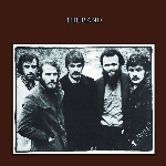 The Band : The Band (50th Anniversary) (2LP+2CD)