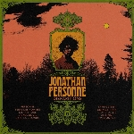 Personne, Jonathan : Disparitions (CD)