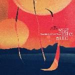 Tom Misch : What Kinda Music & Yussef Dayes (CD)