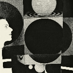 Vanishing Twin : The Age Of Immunology (LP)