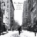 Ben Harper : Winter Is For Lovers - White Vinyl  (LP)