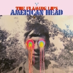 The Flaming Lips : American Head (2LP)