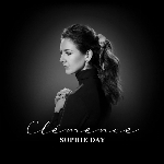 Day, Sophie : Clémence (CD)