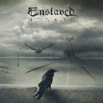 Enslaved : Utgard (CD)