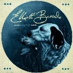 Brood, Elliott : Keeper (CD)