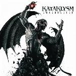 Kataklysm : Unconquered (LP)
