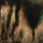 Basinski, William : Lamentations - Pearlescent Bronze Vinyl (2LP)