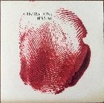 Will Butler : Generations - Pink Viny (LP)