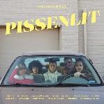 Antoine Corriveau : Pissenlit (LP)