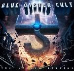 Blue Oyster Cult : Symbol Remains (2LP)