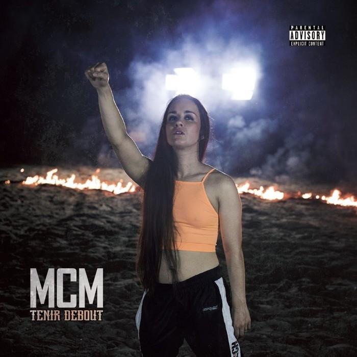 MCM : Tenir debout (CD)