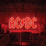 AC/DC : Power Up (CD)