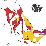 Dionysos : Le prince croule (LP)