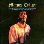 Marius Cultier : Marius Cultier (LP)