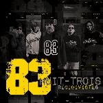 83 : Récidivistes (CD)