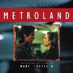 Mark Knopfler : Metroland - 2020RSD3 (LP)