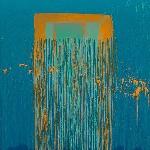 Melody Gardot : Sunset In The Blue (2LP)