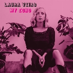 Veirs, Laura : My Echo (CD)