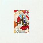 Teebs : Anicca - Colored Vinyl (LP)