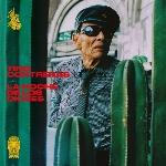 Contreras, Tino : La Noche De Los Dioces (LP)