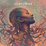 Garcia, Nubya : Source (CD)