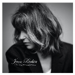 Jane Birkin : Oh! Pardon tu dormais (CD)