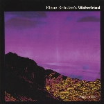 Schulze, Klaus : Wahnfried: Trance Appeal (CD)