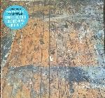 Mason Jennings : Painted Shield - & Stone Gossard (LP)