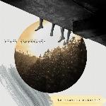 David Goudreault : Le nouveau matériel (CD)