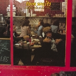 Waits, Tom : Nighthawks At The Diner - 2018 Remastered (LP)