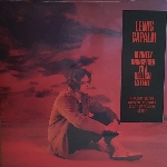 Lewis Capaldi : Divinely Uninspired To A Hellish Extent (2LP)