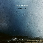 Rypdal, Terje : Conspiracy (LP)