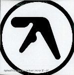 Aphex Twin : Selected Ambiant Works 85-92 (2LP)