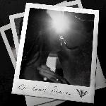 "Chris Cornell : Patience - White Vinyl - 2020RSDBF (7"")"