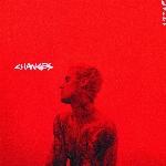Justin Bieber : Change (2LP)
