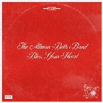 The Allman Betts Band : Bless Your Heart (CD)