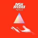 Jaga Jazzist : Pyramid (LP)