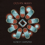 Ocean Alley : Lonely Diamond (CD)