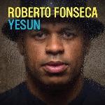 Roberto Fonseca : Yesun (CD)