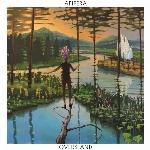 Apifera : Overstand (LP)