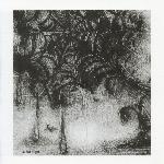 William Basinsk : Silent Night (CD)
