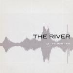 William Basinski : The River (2CD)