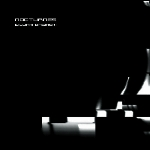 William Basinski : Nocturnes (CD)
